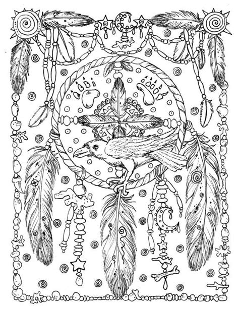 coloring pages of spirit animals 3327 best coloring pages images on pinterest coloring
