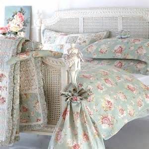 Zen Bedrooms Uk Shabby Chic Bedding Ideas Duck Egg Blue Bedding Laura