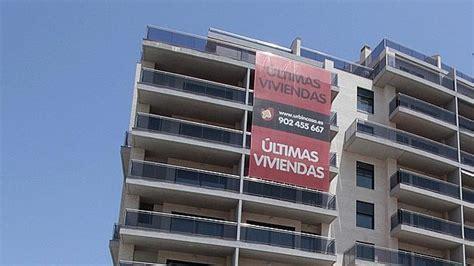 casas del banco bankia bankia vende 2 100 pisos del banco malo con descuentos de