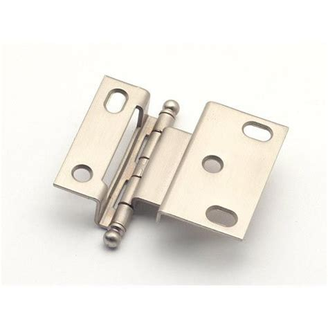 Offset Cabinet Door Hinges 25 Best Ideas About Offset Hinges On Door Hinges Bath Chair For Elderly And