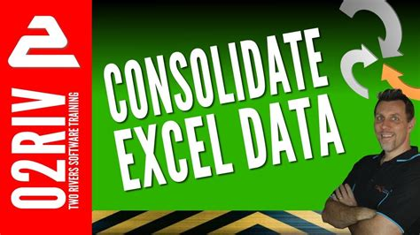 R Title Value by Excel Vba Axis Title Color Excel Vba Get Label Value