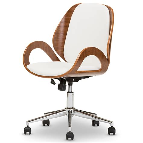 wholesale office chairs wholesale home office furniture