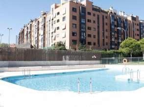 pisos en venta sanchinarro pisos y apartamentos en sanchinarro distrito hortaleza