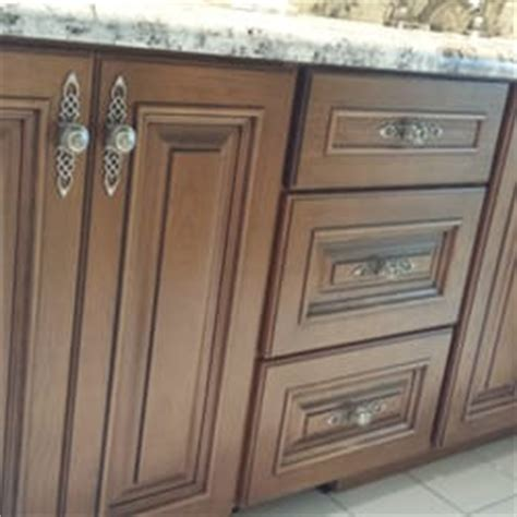 Cabinet Doors Denver by Sapphire Cabinet Doors 11 Photos Cabinetry 1450 W