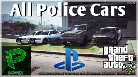 mod gta 5 download ps4 gta 5 police mod mission ps4 online download