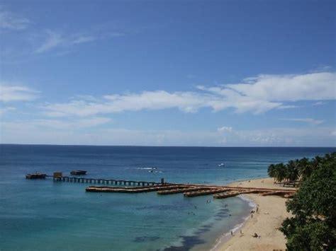 crash boat beach aguadilla location nearby crashboat beach picture of hacienda el pedregal