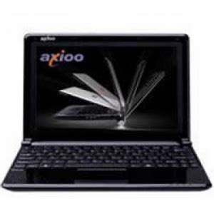 Laptop Dell Beserta Gambarnya 10 harga laptop termurah saat ini di pasaran ncca19