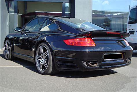 Porsche Versteigerung by Porsche 997 911 Turbo Kfz Versteigerung Das Autopfand