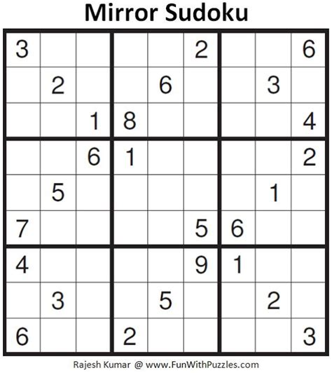 1000 Images About Sudoku On Pinterest   1000 images about sudoku puzzles on pinterest the two