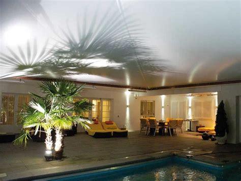 dekorieren ideen fã r auã en terrasse design beleuchtung