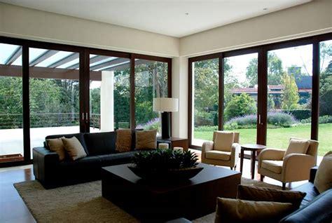 enrejado translate 20 puertas y fachadas de vidrio que har 225 n lucir casa fabulosa