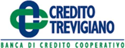 banca credito trevigiano untitled document www bankersalmanac