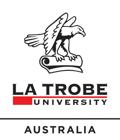 Latrobe Mba by The 2013 La Trobe Academic Scholarships