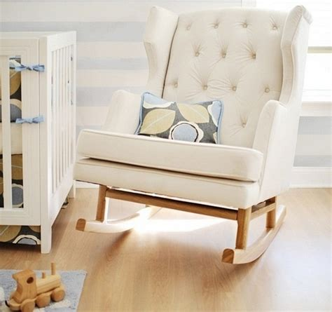 Nursery Rocking Chair Reviews Rocking Chairs For Nurseries