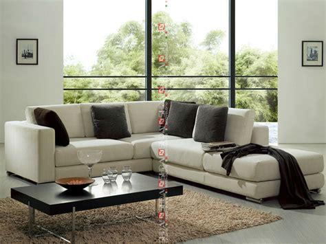 antique sofa set designs g129 antique sofa set designs sofa set cloth promotion