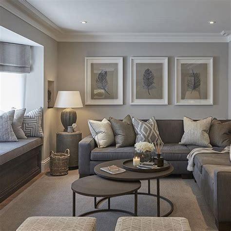 modern grey living room dgmagnets contemporary living room grey living room bocadolobo