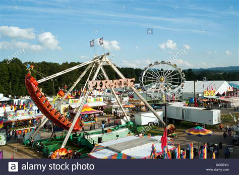 parks with boat rides near me fair rides related keywords fair rides long tail
