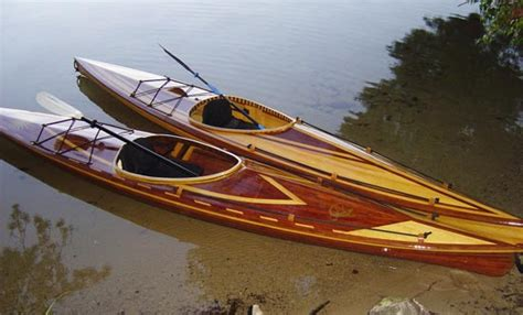 fyne boat kits review sail share sit on top wood kayak plans
