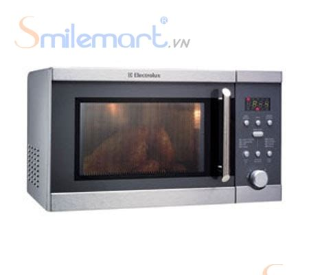 Microwave Electrolux Ems 2047 l 242 vi s 243 ng electrolux ems2047x smilemart vn si 234 u thị