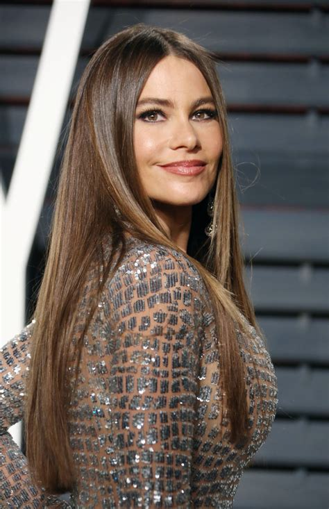 Sofía Vergara Had the Best Time at This Wedding  InStyle.com