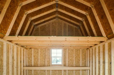 features  options yoders quality barns storage