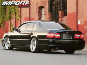 98 Infiniti Q45 What Is Vip Nissan Forum Nissan Forums