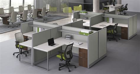Office Solutions lutombo holding