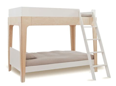 Bunk Beds Contemporary Top 10 Bunk Beds Decoholic