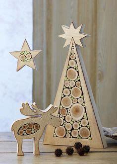 Vorlage Engel Modern 220 Ber 1 000 Ideen Zu Weihnachtsdeko Aus Holz Auf Basteln Mit Holz Holz Basteln Und