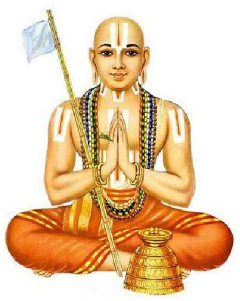 ramanujacharya biography in hindi sri ramanujacarya s life history by sri ubhaya vedantha
