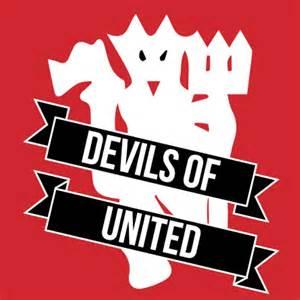 united devils of united devilsofunited twitter
