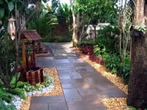 Backyard Decorating Ideas For Backyard Design Ideas Backyard Design Ideas