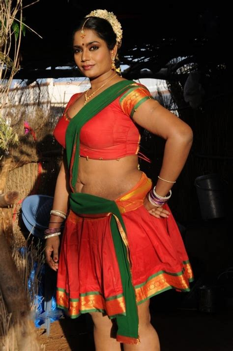 telugu hot bedroom videos babilona telugu actress sex video girl picture