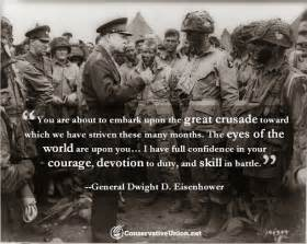 june 6 d day quotes quotesgram
