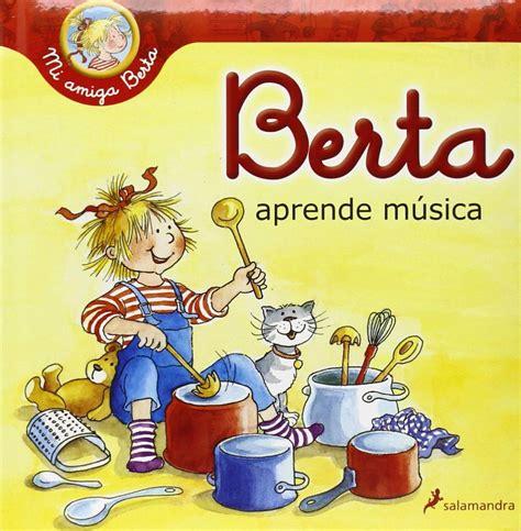 m 250 sica y libros libros infantiles con propuesta musical mamis y beb 233 s
