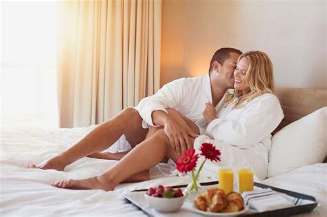 room for two the breakfast in bed series books dear abby my wants every and i m