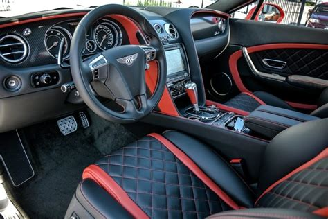 bentley continental gt speed  downers grove il