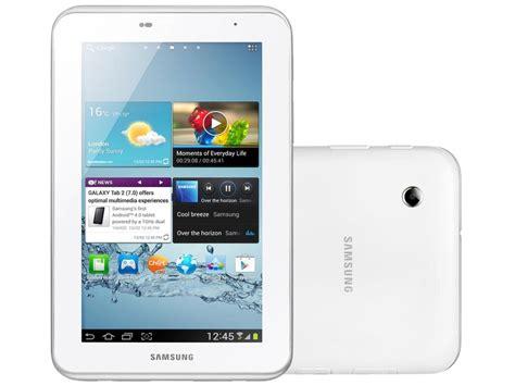 themes galaxy tab 2 galaxy tab 2 7 0 celulares e tablets techtudo