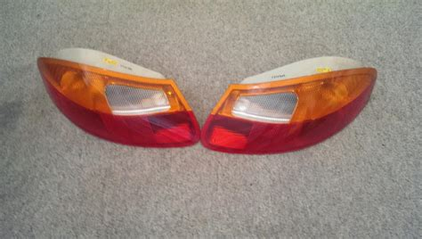 tail lights for sale rear tail lights for sale 150 rennlist porsche