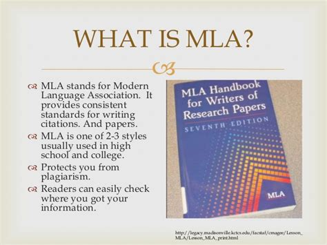 Research Paper 5th Grade Powerpoint by Research Paper 5th Grade Custom Writing At Www Alabrisa