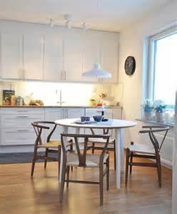 scandinavian kitchen design eatwell101