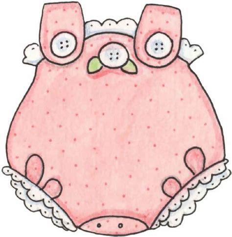 imagenes infantiles para bebes ropa de beb 233 s