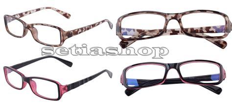 Lensa Anti Radiasi Untuk Kacamata jual kacamata anti radiasi untuk monitor laptop tv dll