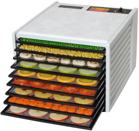 exciting dehydrator cookbook 25 dehydrator recipes books excalibur 3900 food dehydrator 9 tray ed 3900 100 in