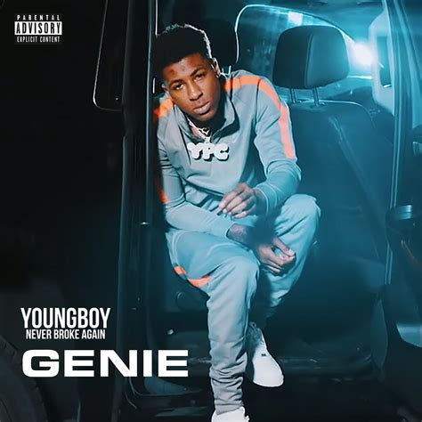 youngboy never broke again album cover youngboy never broke again genie cdq itunes mp3