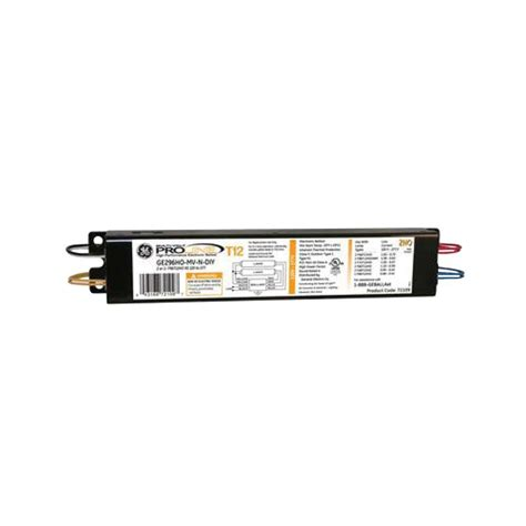 Caster Fluorescent L Electronic Ballast by Fluorescent Lights Splendid Fluorescent Lighting Ballast