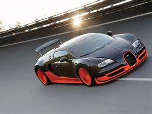 Lamborghini Aventador Lp700 4 Vs Bugatti Veyron Lamborghini Aventador Lp 700 4 Vs Bugatti Veyron Ss