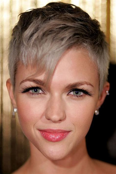 Edgy Haircuts Ottawa | best 25 edgy bangs ideas on pinterest short bangs