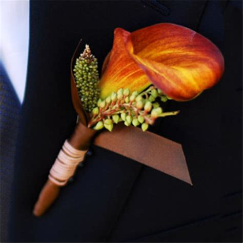 groom s boutonniere groom flowers boutonniere free wedding ideas