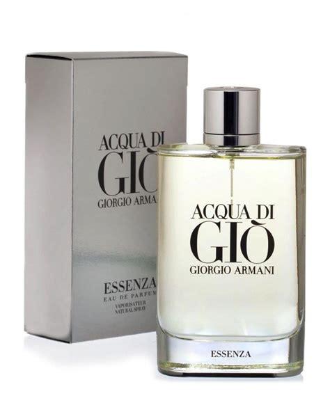 Parfum Acqua Digio giorgio armani acqua di gi 242 essenza reviews and rating